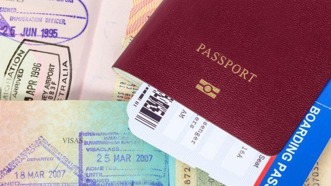 vietnam visa consulate in houston