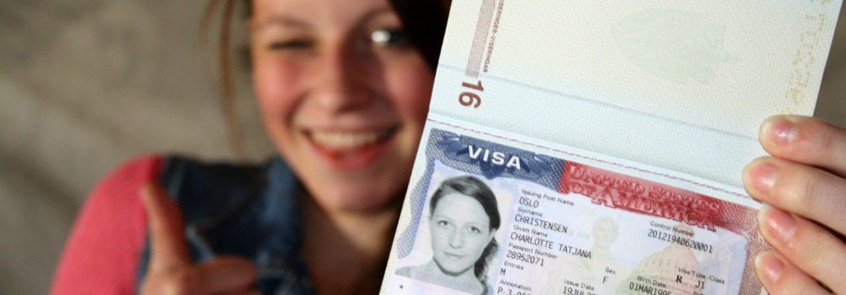 How to apply for E-Visa to Vietnam 2018