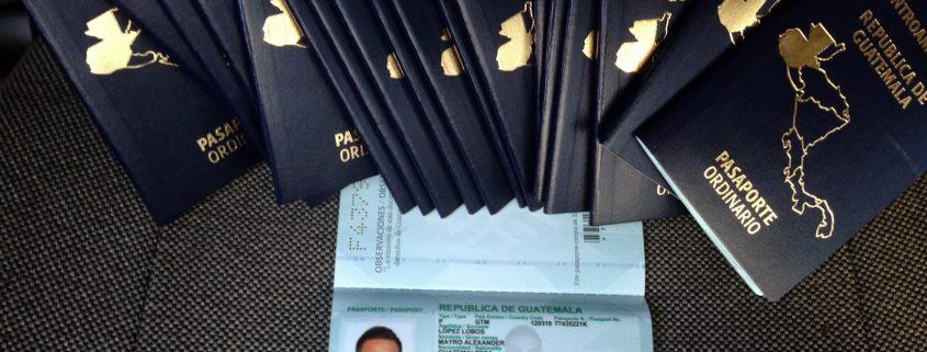 Vietnam visa requirements for honduras