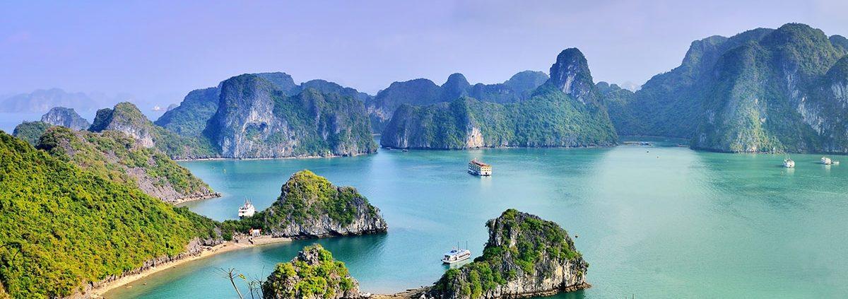 Full guide to get Vietnam visa for Australians